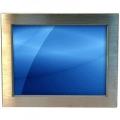 "15"" 1024x768 Full IP65 Bay Trail-M Celeron N2930 1.83GHz Fanless Stainless Steel Industrial Panel PC. 15 inch 1024 X 768 Resistive type touch screen LCD Monitor. Bay Trail-M Celeron N2930 1.83GHz Quad Core CPU. Fully IP65 rated stainless steel enclosure. IP65 rated cable and connector. 12V DC power input, lockable power jack."
