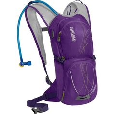 Camelbak Products Women's Magic Hydration Backpack, Royal Purple, 70-Ounce * Check out the image by visiting the link.