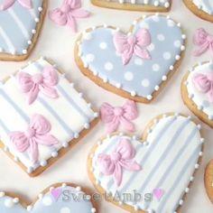 #con1video #tutorial #video #videos #galletas #cookies #decoraciondegalletas #diy #pasoapaso
