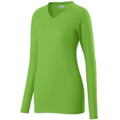 Lime green girls assist jersey. Customize for your team at Unitedteamsports.com