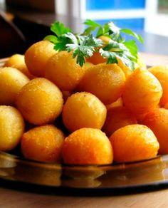 candied blood orange slices panna cotta panna cotta mango panna cotta ...