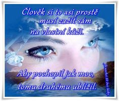 Někteří to ani tak nepochopí Poetry, Love, Words, Quotes, Amor, Quotations, Poetry Books, Quote, Poem