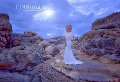 """EXCLUSIVE""  UNSEEN PICTURE #2 The FINNimaje collection... taken on the beautiful Island of Gozo, Malta for Ireland Wedding Journal Magazine. See more in the Spring Issue OUT NOW! Photography : JASON JAMES FINNANE of FINNimaje www.finnimaje.ie Model : Sarah Zerafa Hair : Stephen International Make-up : Ciara Daly www.ciaradalymakeup.com Styling : Clare Hiles & Catriona Doherty  www.weddingjournalonline.com Dress : Phil Collins Bridal  www.philcollinsbridal.co.uk"