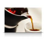 illy coffee - MOKA -  illy caffè - ph massimo gardone