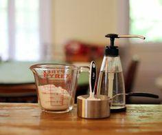 How to Make Homemade Dishwasher Cleanerthumbnail