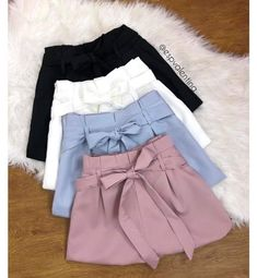 45 Ideas Fashion Hijab Style Chic Shoes For 2019 Diy Summer Clothes, Summer Outfits For Teens, Dresses For Teens, Trendy Dresses, Teen Fashion Outfits, Girl Fashion, Casual Outfits, Cute Outfits, Casual Shoes