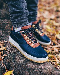@nike newest drop avaliable in store and online at www.streetsupply.pl #nike #winter #fw2017 #wdywt #womft #sneakersmag #sadp #sneakersaddict #klekttakeover #kickstagram #highsnobiety #sneakerfreakerfam #nicekicks #hypebeast #sneakers #sneakershouts #hsdailyfeature #igsneakercommunity #basementapproved #teamcozy #complexkicks @highsnobiety @hypebeast @complexsneakers @sneakernews @sneakersaddict @solecollector @sneakerfreakermag #nicekicks #hskicks #hypebeast #instakicks #hypefeet…