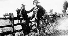 Soldier reunions at Gettysburg - Yahoo Image Search Results