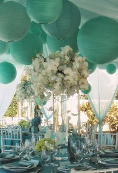 tiffany-blue-wedding-4.jpg (550×807)