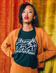 0131d972b17e3a GRAPHIC TEES & TOPS. Time DesignYoung DesignersLa ClothingVintage LadiesHow  To ...