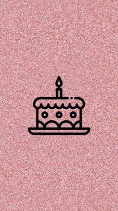 Paola Urbina's media statistics and analytics Pink Instagram, Instagram Logo, Instagram Frame, Story Instagram, Balloon Pictures, Diy Stockings, Iphone Wallpaper Vsco, Birthday Wallpaper, Instagram Background