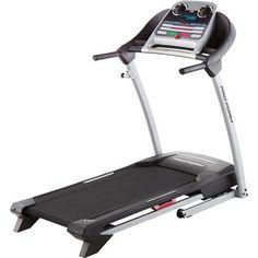 Pro-Form 415 LT Treadmill