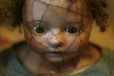 Nová studie se zaměřuje na ožehavou otázkuPociťují psychopati strach?