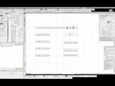 ArchiCAD Tip #8: Moving windows between walls in ArchiCAD
