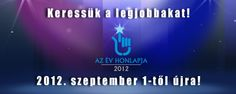 Az év honlapja - elbírálási szempontok: http://azevhonlapja.hu/index.php?option=com_evhonlapja=biralatiszempontok=4