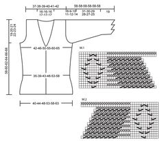 "Summer Sands - Saco DROPS con diseño de textura en ""Muskat"". Talla S – XXXL - Free pattern by DROPS Design"