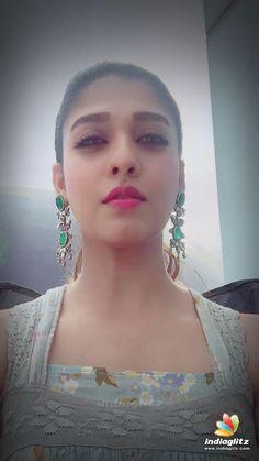Nayanthara Latest HD Photoshoot Stills Hindi Actress, Tamil Actress Photos, Bollywood Actress, Malayalam Actress, Hollywood Heroines, Hollywood Actor, South Indian Actress, Beautiful Indian Actress, South Actress
