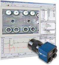 BOA Pro Smart Camera for #machinevision