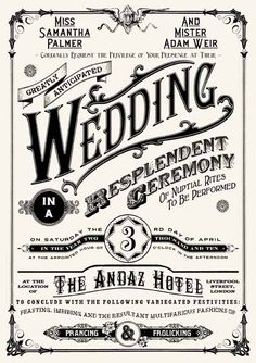 39.wedding_invitation_cards