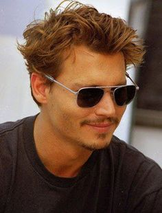 do Johnny Depp _ ¸.-•´': Más fotos de Johnny Depp¨ '`•-.¸ _ To