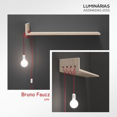 Bruno Faucz