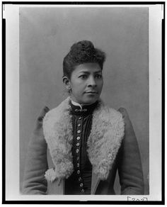 """W.E.B. Du Bois and the 1900 Paris Exhibition   W.E.B. Du Bois wanted the world to know the gains African Americans had made since the Civil War, as well as their plight as second-class citizens. In 1899, Daniel A.P. Murray, an African American researcher and historian at the Library of Congress, worked with Du Bois and others to put together pictures and other items to show the state of African Americans as the 20th century began.   Their award-winning """"Negro Exhibition"""" debuted in Paris…"""