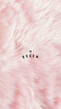 #pink #queen