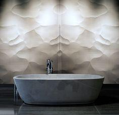 project of a minimalist bathroom #bathroom #minimalist
