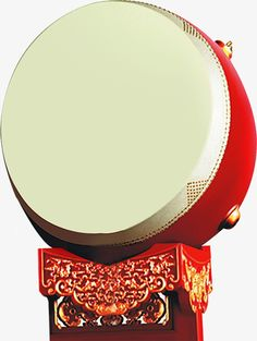 Chinese Drum, Saddle Bags, Drums, Music Music, Chinese, Percussion, Drum, Drum Kit