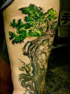 548f6e598 Tattoos Trees And Their Meanings | Tree Tattoos And Meanings-Tree Tattoo  Designs And Ideas