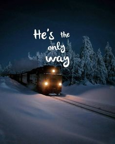 Sorry for not being active in recent days  ____________________________________  #god #nature #snow #godisgood #godislove #jesus #jesuschrist #jesuslovesyou #bible #bibleverse #love #creator #savior #holy #holyspirit #freedom #hope #post #photography #share #gospel #alpha #train #omega #beginning #quotes #quote #scripture #bibleverse by t.followers