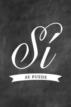 ༺✿ƬⱤღ https://www.pinterest.com/teretegui/✿༻