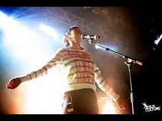 Kim Walker Smith - Testimony, with Music from (I Surrender) at Walker Smith, Kim Walker, Jesus Culture, Bible Teachings, Inspiring People, God Is Good, No One Loves Me, Real Women, Concerts