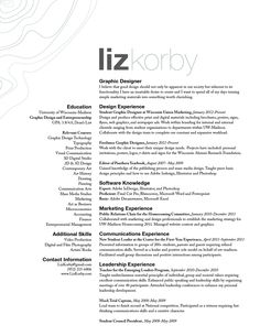 23 Best Resume Paper First Impression Images On Pinterest Resume - Cv-resume-paper