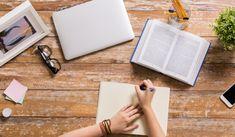 Ha megváltoztatod a szavaidat, megváltozik az életed - Facts Online Writing Jobs, Freelance Writing Jobs, Online Jobs, Article Writing, Writing A Book, Daily Progress, Creative Jobs, Starting A Podcast, List Of Jobs