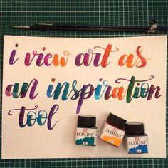 Art 🖍 Inspiration 💡 #letteringwithpositivity missing 2 letters :) : : #calligraphy #calligraphie #moderncalligraphy #brushcalligraphy #brushlettering  #typography #handtype #handlettering #word #font #lettering #handlettered #handwriting #brushlettered #letteringchallenge  #dailylettering #calligraphylove #design #art #inspiration #followme #brushpen #watercolor #brushscript #handwritten #lettering #scriptlettering #calligritype #goodtype  @jeshypark @leslie.writes.it.all @lettersbyshells…