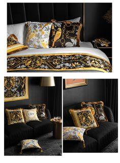 Short velvet Pillow Cover, Decorative Throw Pillow, Pillow Cases, Sofa Pillows, Home Decor Canvas Paintings For Sale, Oil Painting For Sale, Painting Canvas, Velvet Pillows, Couch Pillows, Guest Room Decor, Artwork Online, Art Online, Interior Design