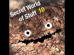 Secret World of Stuff 10 - YouTube