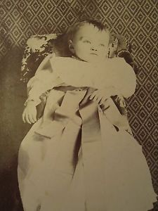 Victorian Era Post-Mortem