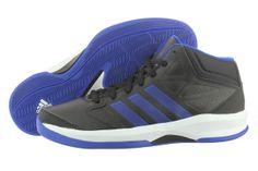 Adidas Isolation G66507 Men - http://www.gogokicks.com/
