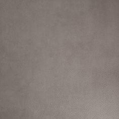 Tuf Stuf™ Think Ahead™ – Shannon Specialty Floors (Skintastic:  TA3219 Skin Tight)