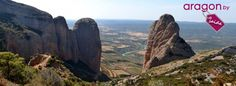 Mallos de Riglos (Huesca)