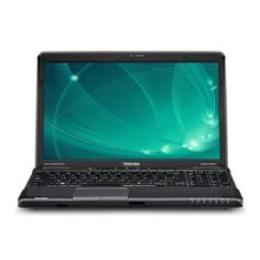 SONY VAIO VPCEG34FXP SMART NETWORK DOWNLOAD DRIVERS
