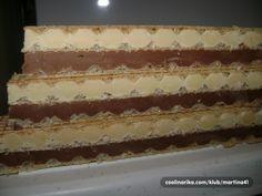Najbolji domaći recepti za pite, kolače, torte na Balkanu Cheesecake Recipes, Dessert Recipes, Desserts, Cake Slicer, Torte Cake, Cake Cookies, Vanilla Cake, Sweet Recipes, Tiramisu