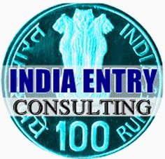 India Market Entry Consulting For Foreign Firms By Fortune 500 MNC's Ex Professionals - http://theconsultants.net.in || contact.theconsultants@gmail.com