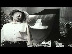Simply Red - If you don't know me by now (HD) - YouTube