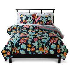 Boho Boutique® Bali Comforter Set : Target