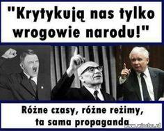 Wiocha - Absurdy polskiego internetu: śmieszne obrazki z facebook,nasza-klasa,fotka.pl i innych