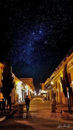 San Cristóbal de las Casas, Chiapas #Vacation #Mexico #Ferias #vacaciones