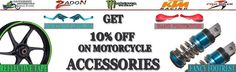 Safexbikes Motorcycle Superstore - Bike Parts, Motorcycle Parts, Scooter Parts, Honda Bike Parts, Hero Bike Parts, hero honda Bike Parts, Bajaj Bike Parts, Yamaha Bike Parts, TVS Bike Parts, Enfield Bike Parts, Suzuki Bike Parts, LML Bike Parts